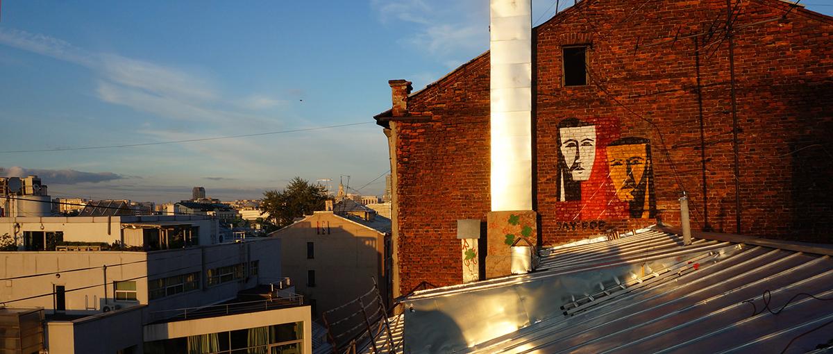 jacyndol-a-series-of-new-murals-14