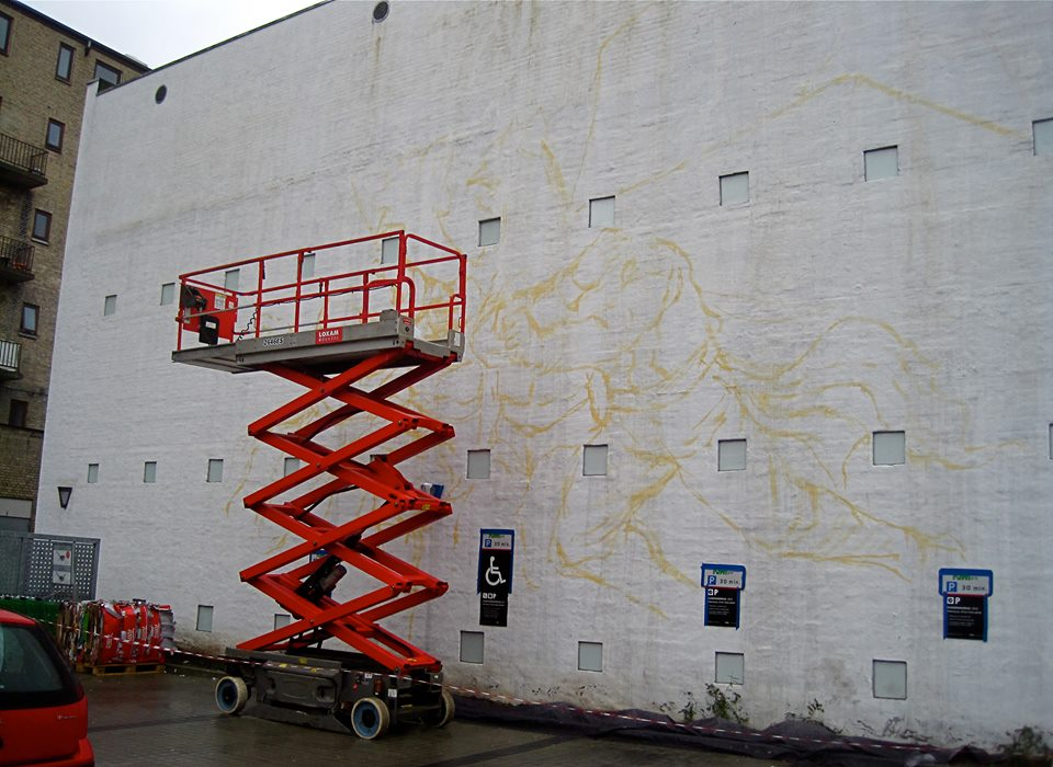 jaz-new-mural-in-aalborg-denmark-02