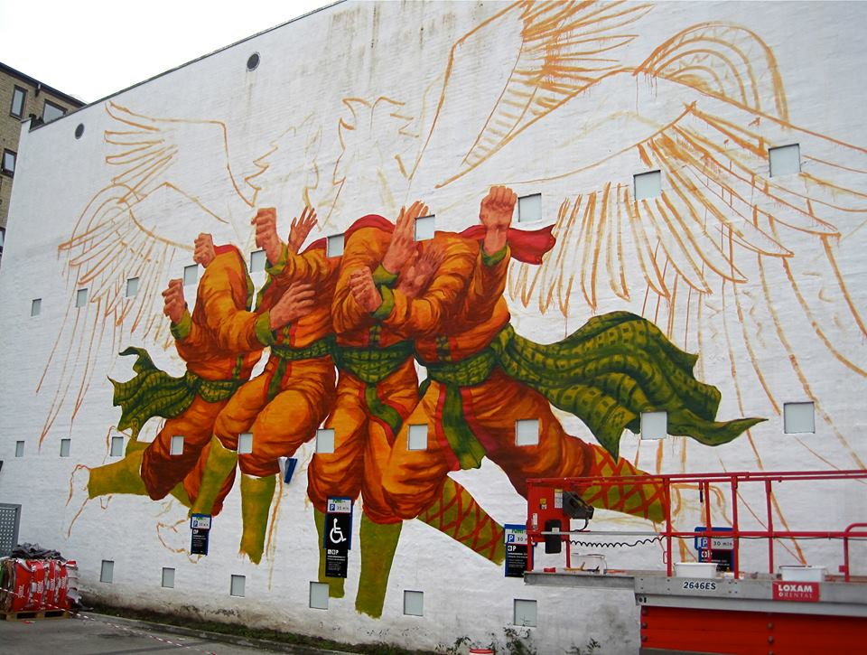 jaz-new-mural-in-aalborg-denmark-03