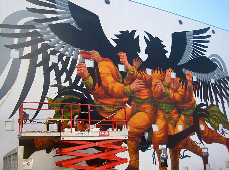 jaz-new-mural-in-aalborg-denmark-04