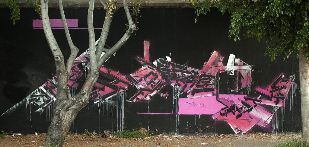 kidghe-new-mural-in-guadalajara-mexico-01