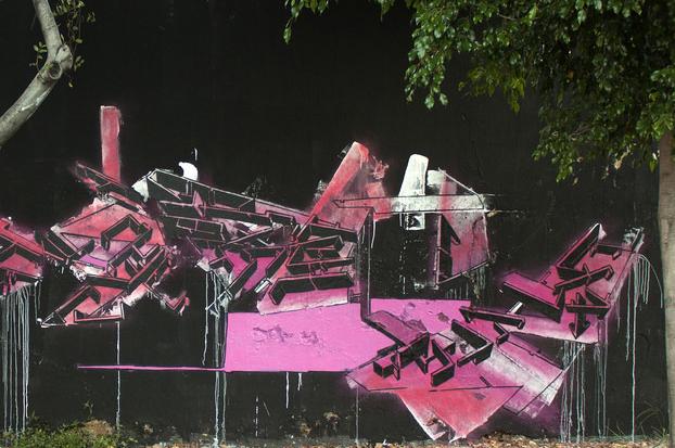 kidghe-new-mural-in-guadalajara-mexico-02