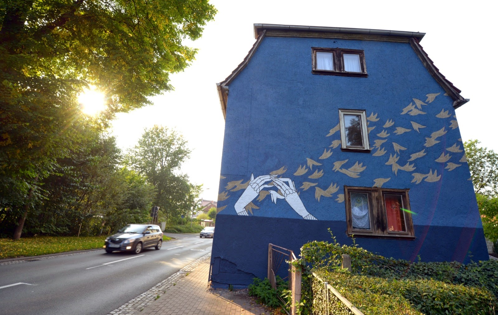know-hope-new-mural-for-wallcome-festival-01