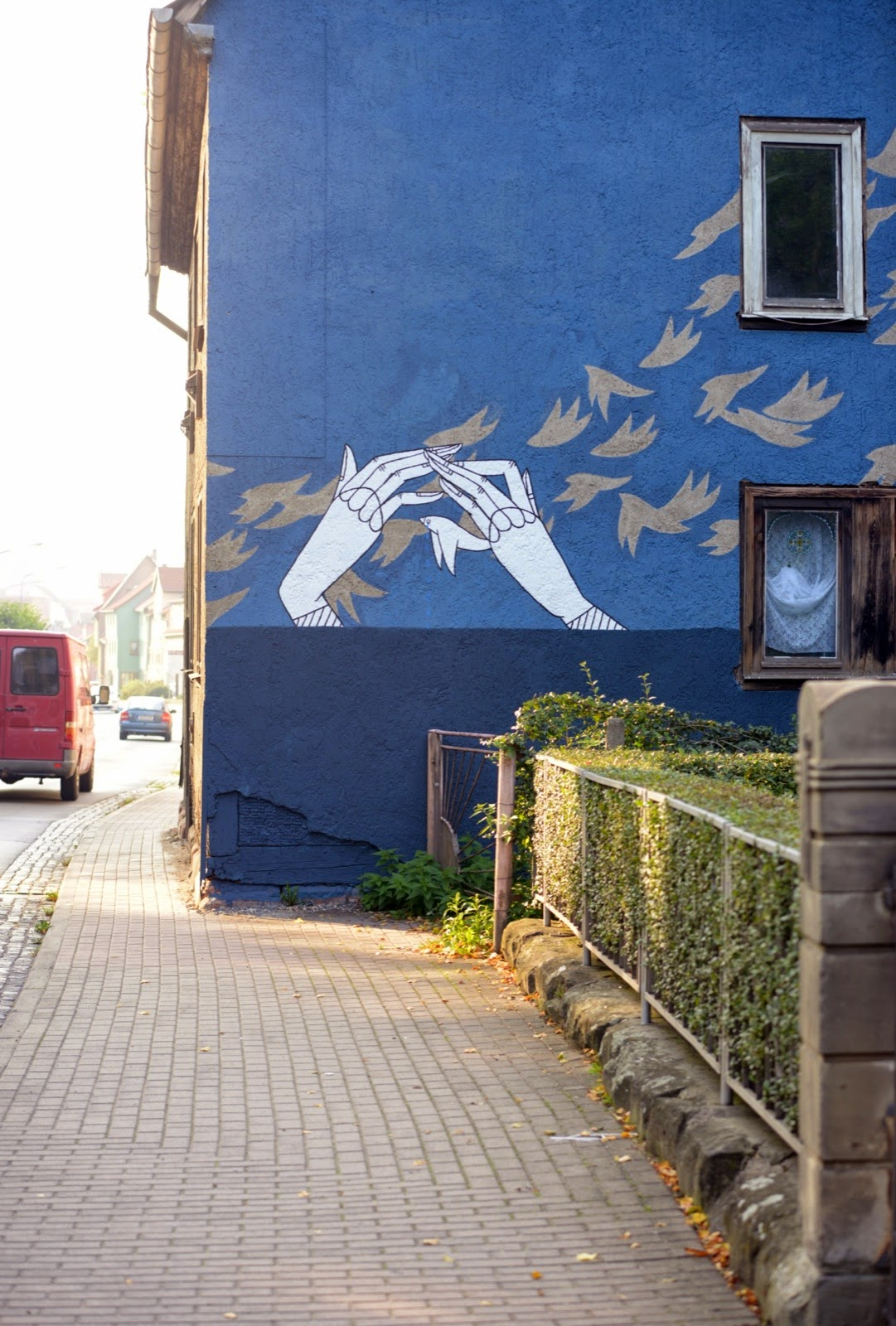 know-hope-new-mural-for-wallcome-festival-05