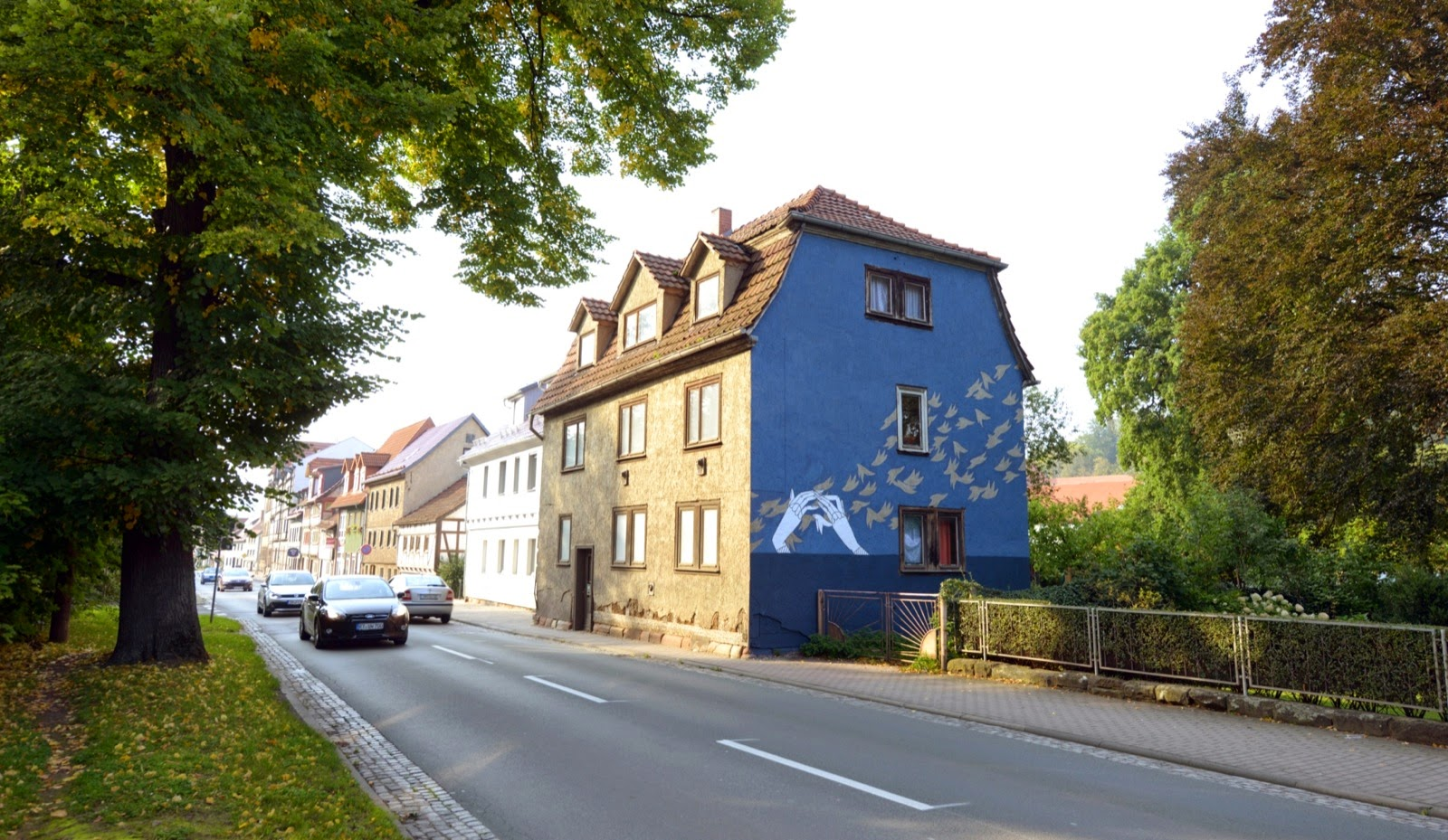 know-hope-new-mural-for-wallcome-festival-06