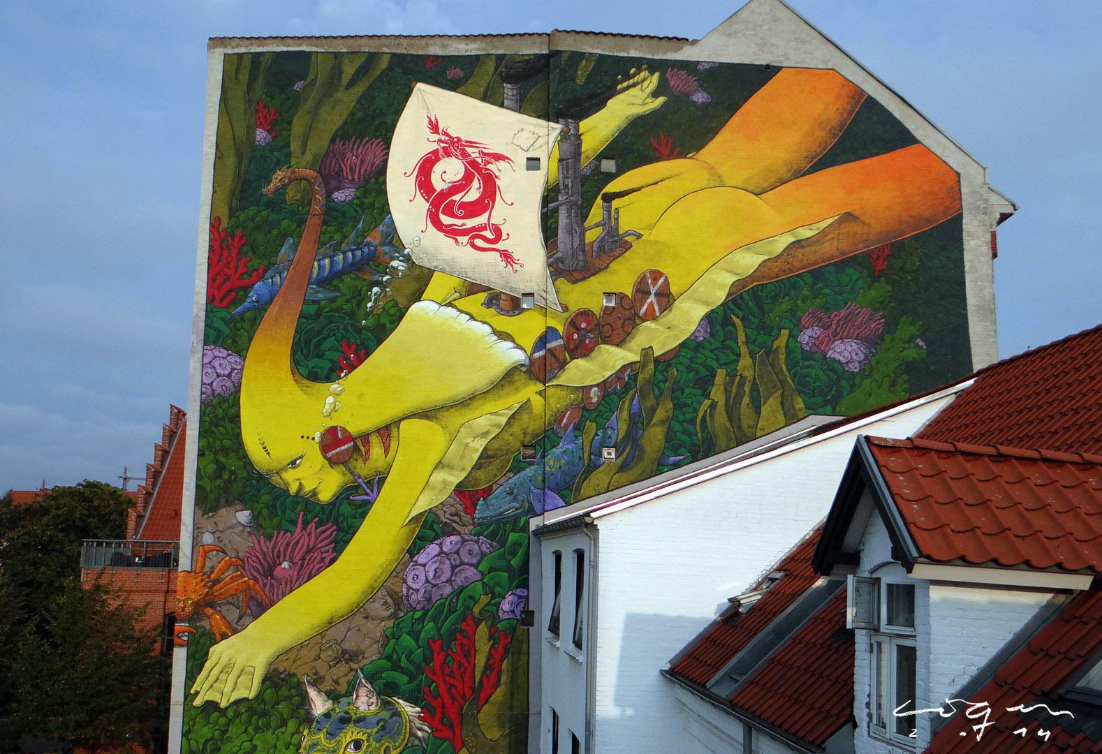 liqen-new-mural-in-aalborg-denmark-01