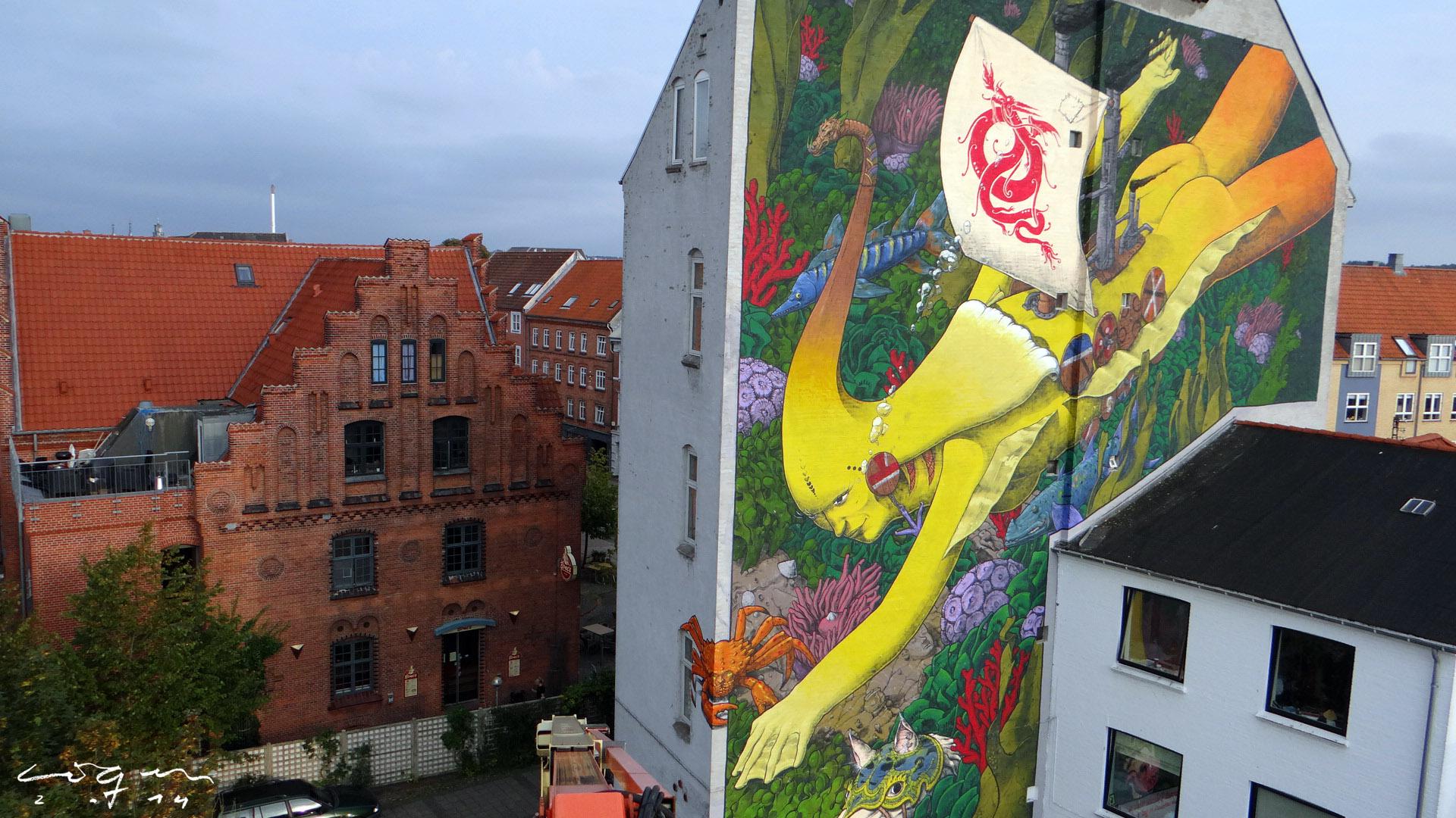 liqen-new-mural-in-aalborg-denmark-02