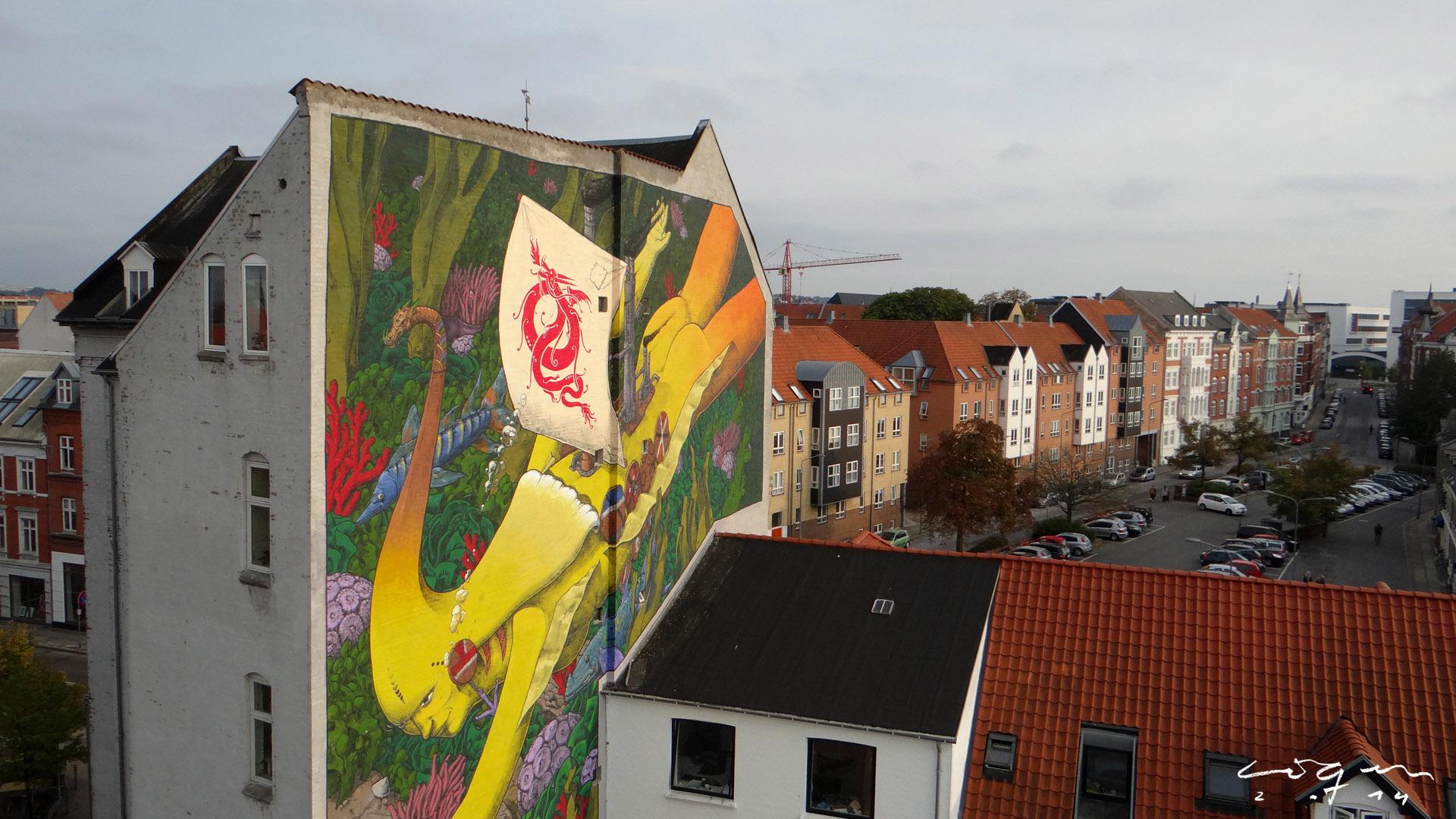 liqen-new-mural-in-aalborg-denmark-03