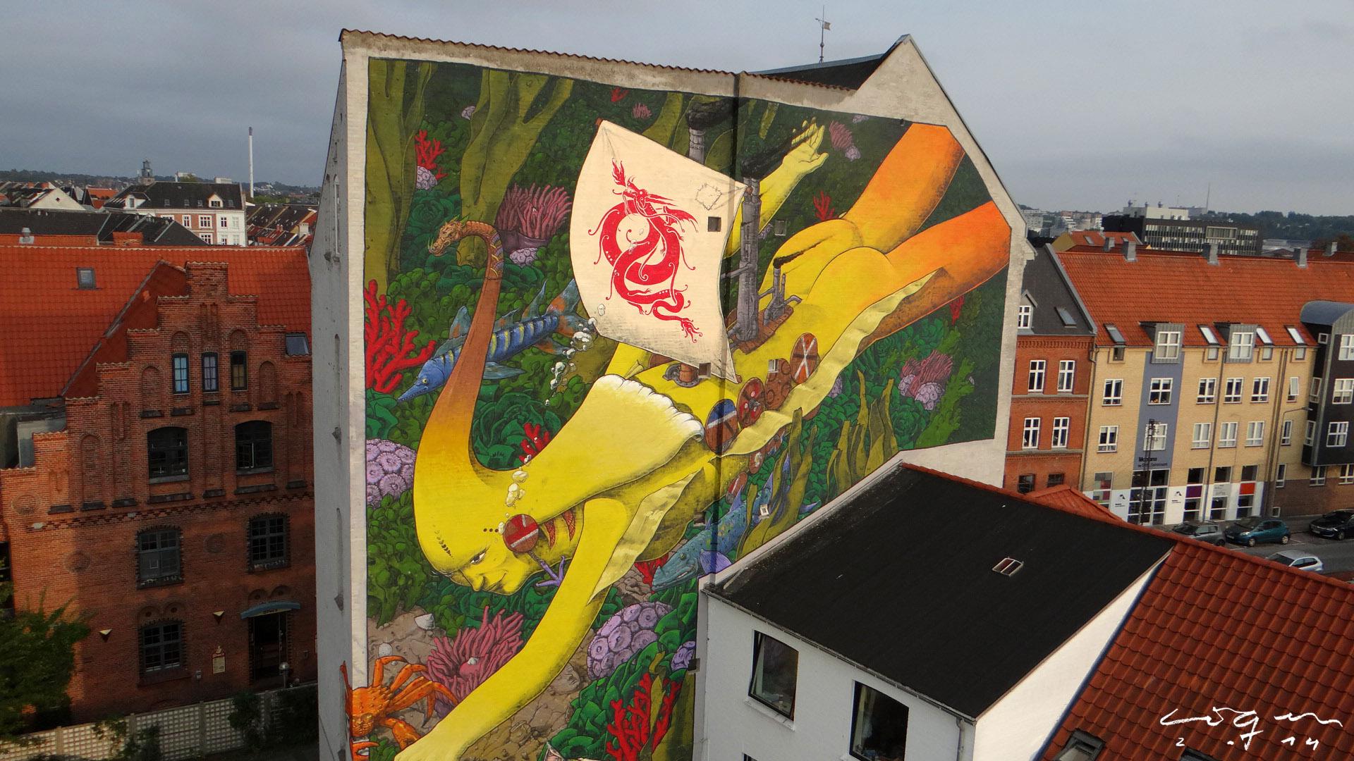 liqen-new-mural-in-aalborg-denmark-04