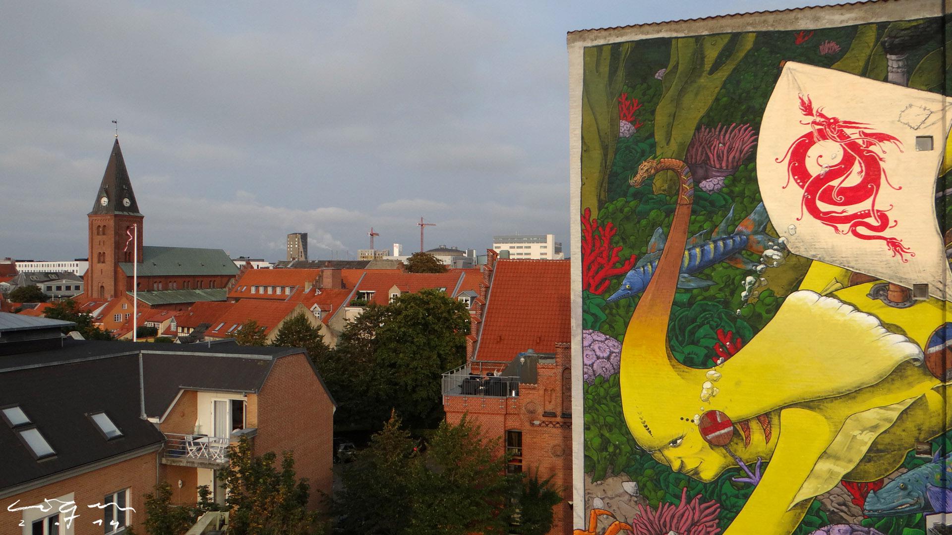 liqen-new-mural-in-aalborg-denmark-06