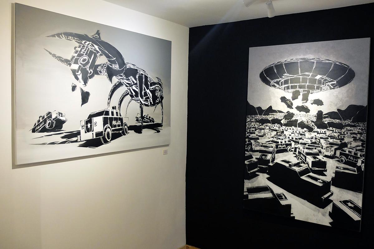 m-city-beautiful-crash-at-galleria-varsi-recap-01