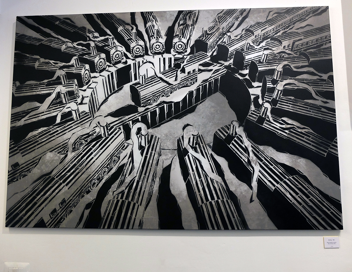 m-city-beautiful-crash-at-galleria-varsi-recap-03