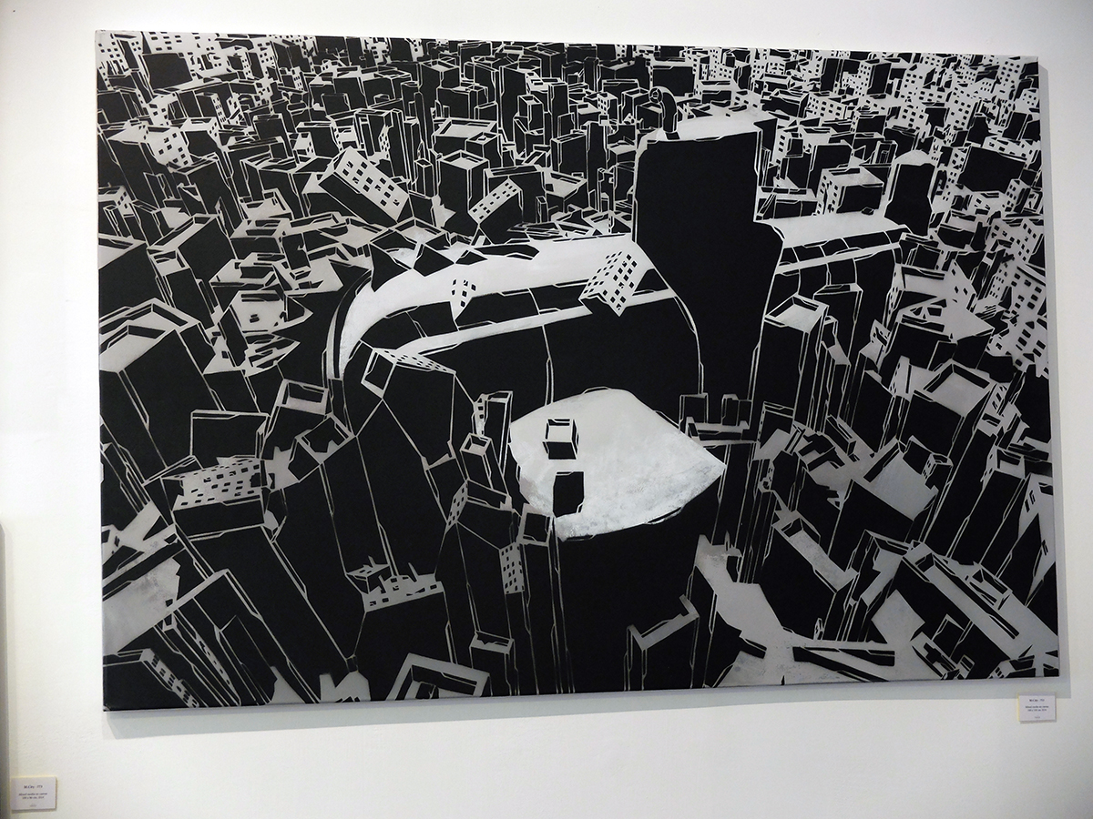 m-city-beautiful-crash-at-galleria-varsi-recap-05