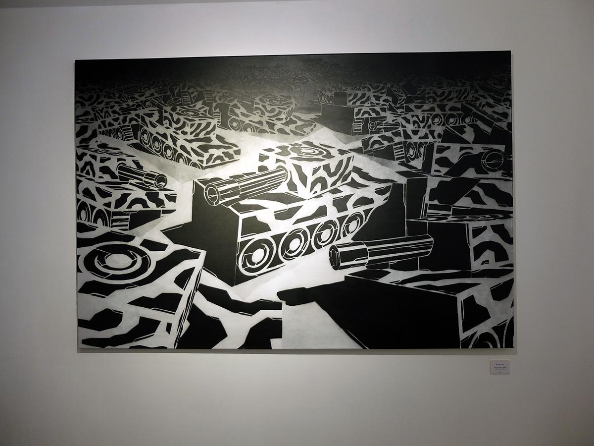 m-city-beautiful-crash-at-galleria-varsi-recap-06