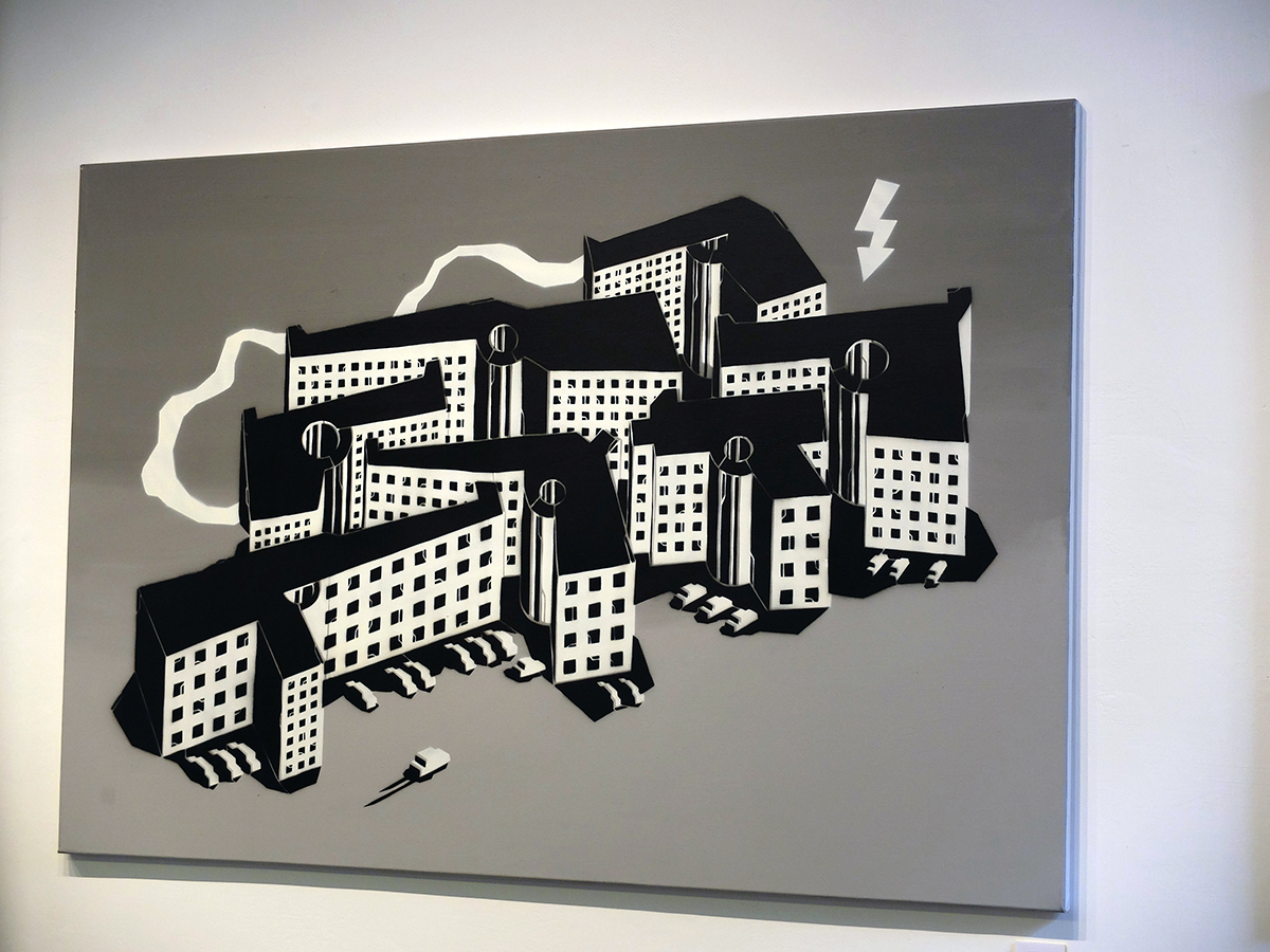 m-city-beautiful-crash-at-galleria-varsi-recap-09