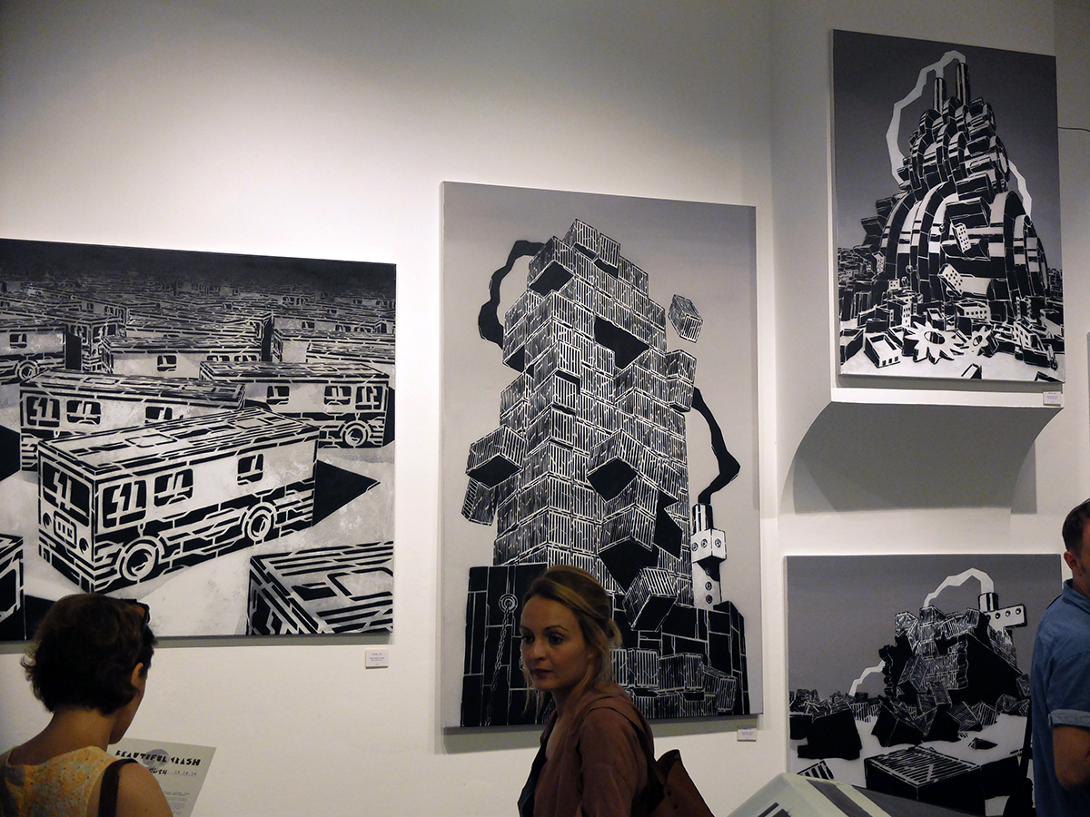 m-city-beautiful-crash-at-galleria-varsi-recap-13