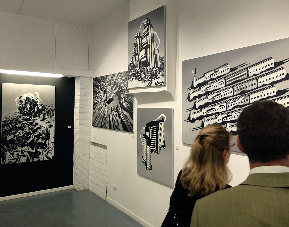 m-city-beautiful-crash-at-galleria-varsi-recap-14