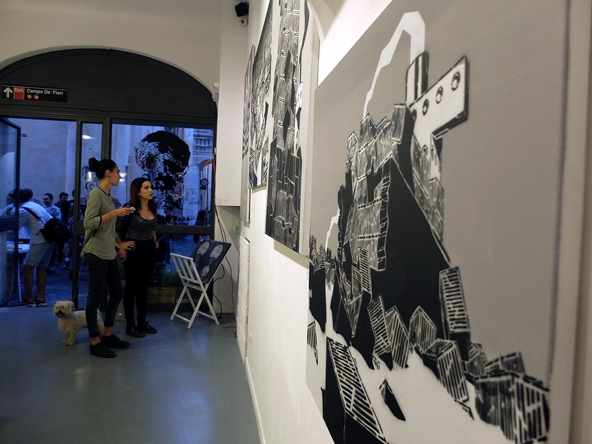 m-city-beautiful-crash-at-galleria-varsi-recap-18