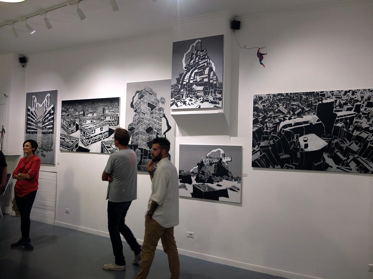 m-city-beautiful-crash-at-galleria-varsi-recap-19