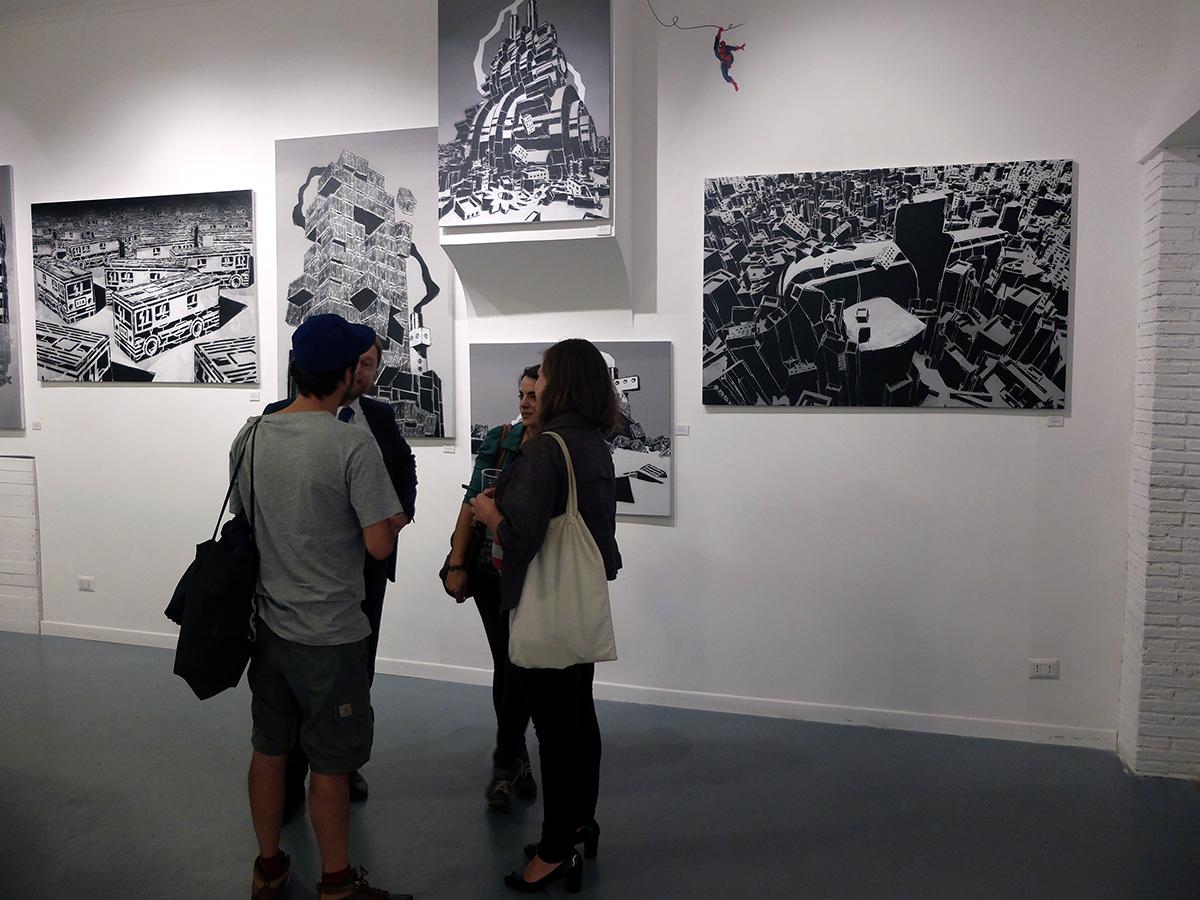 m-city-beautiful-crash-at-galleria-varsi-recap-20