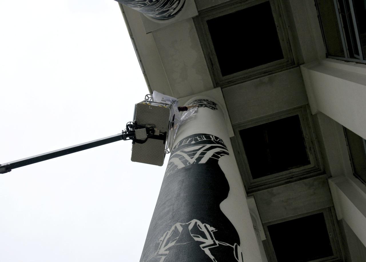 m-city-for-vilnius-street-art-festival-04