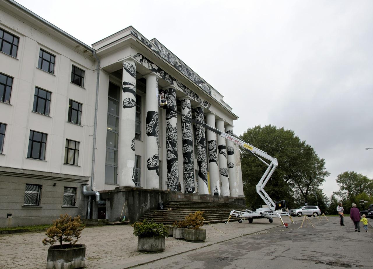 m-city-for-vilnius-street-art-festival-06