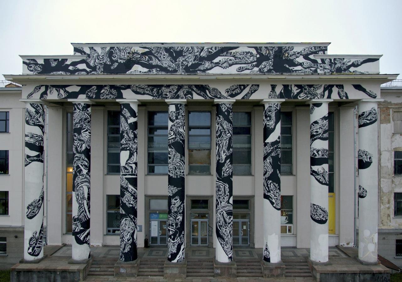 m-city-for-vilnius-street-art-festival-08