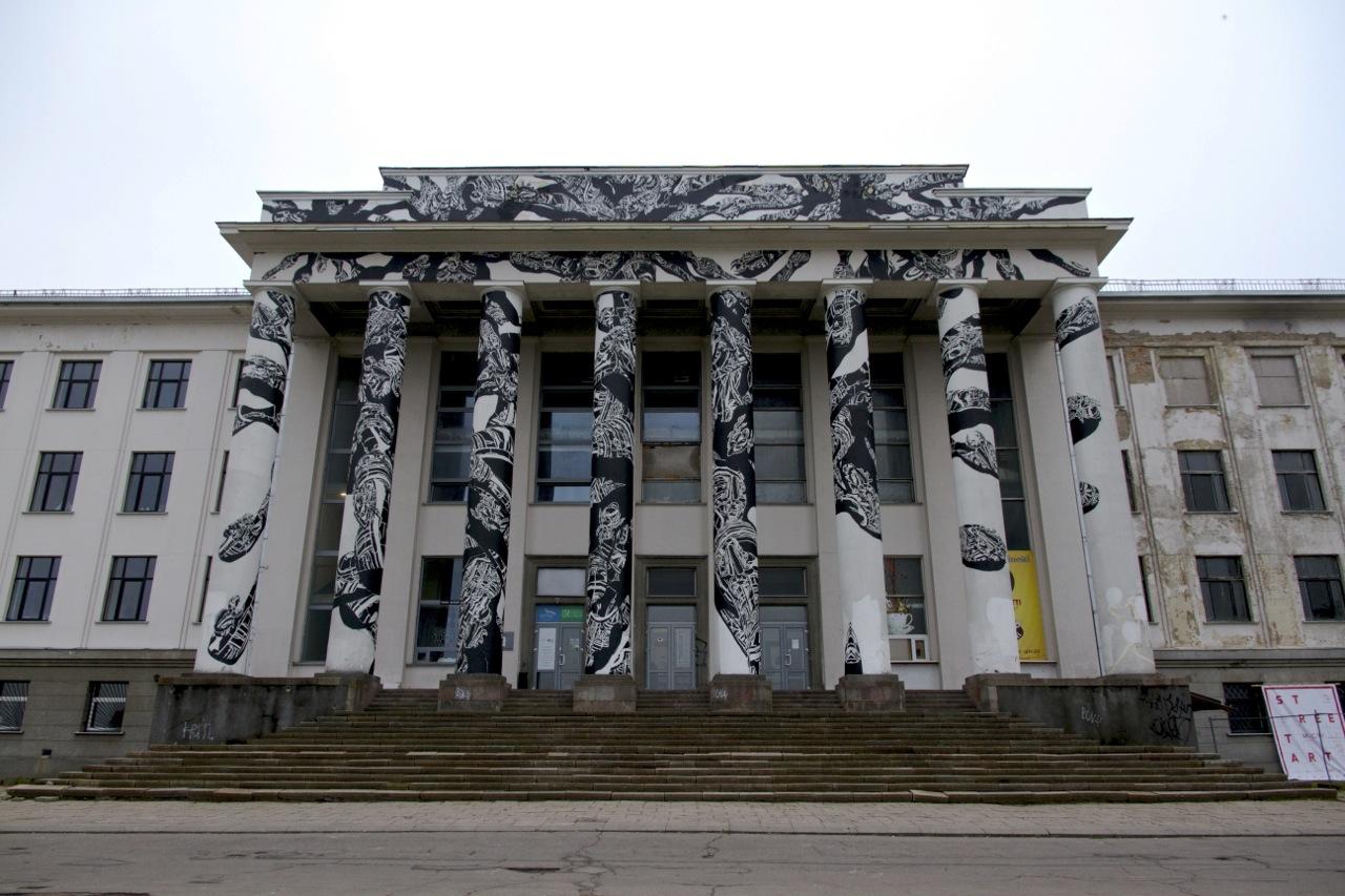m-city-for-vilnius-street-art-festival-09
