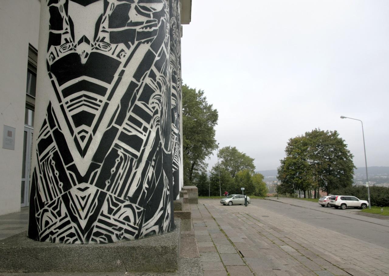 m-city-for-vilnius-street-art-festival-10