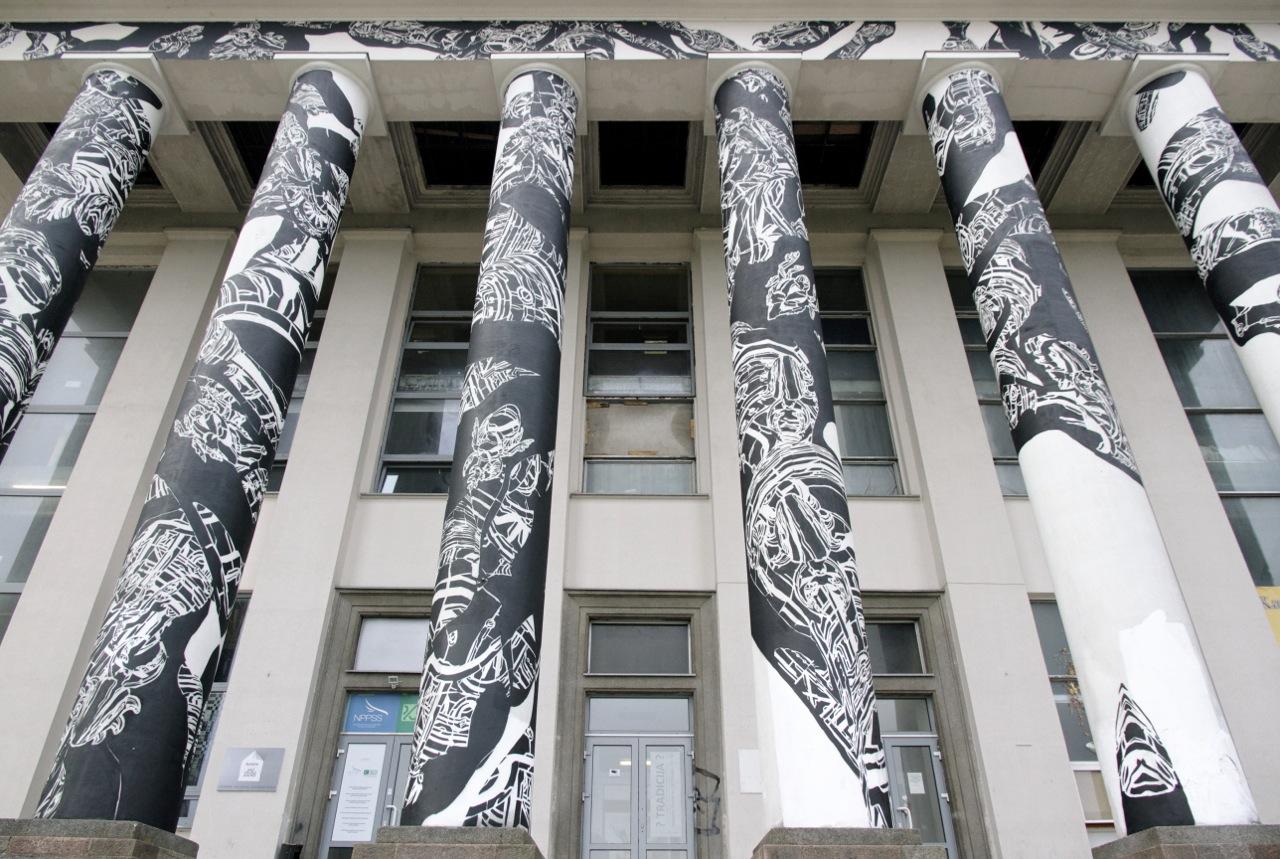 m-city-for-vilnius-street-art-festival-11