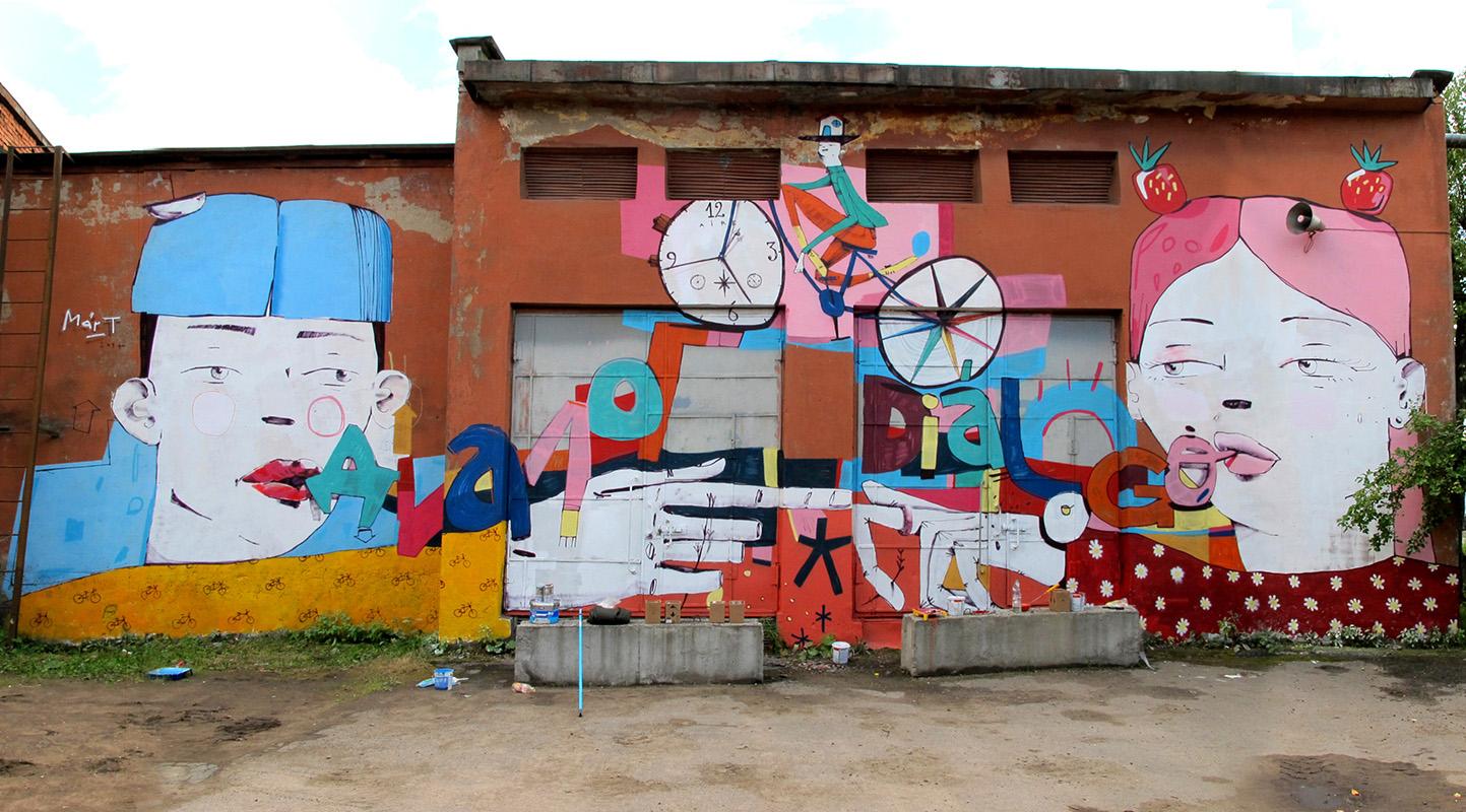 mart-new-mural-in-st-petersburg-01