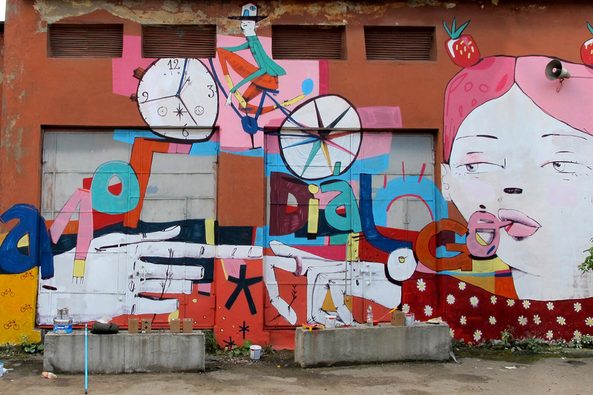 mart-new-mural-in-st-petersburg-02