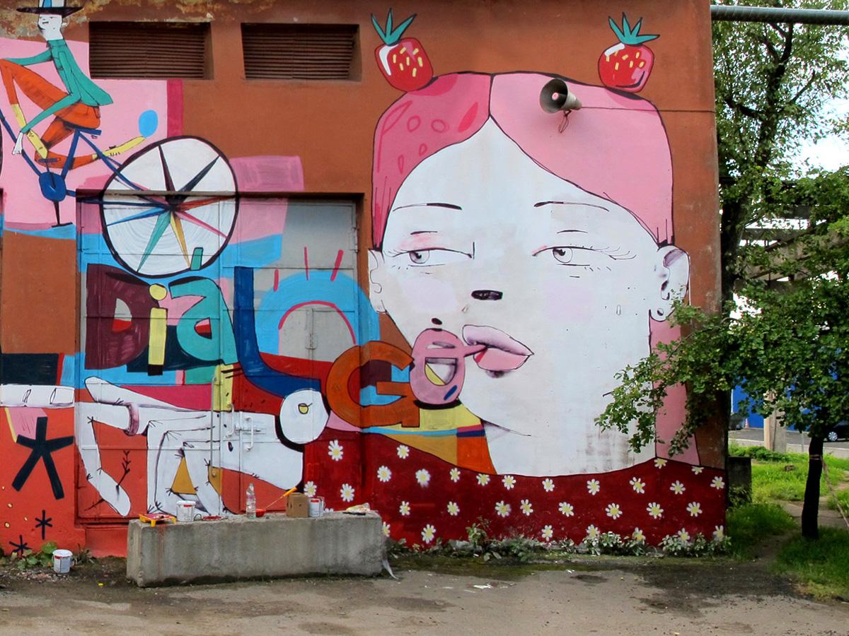 mart-new-mural-in-st-petersburg-03