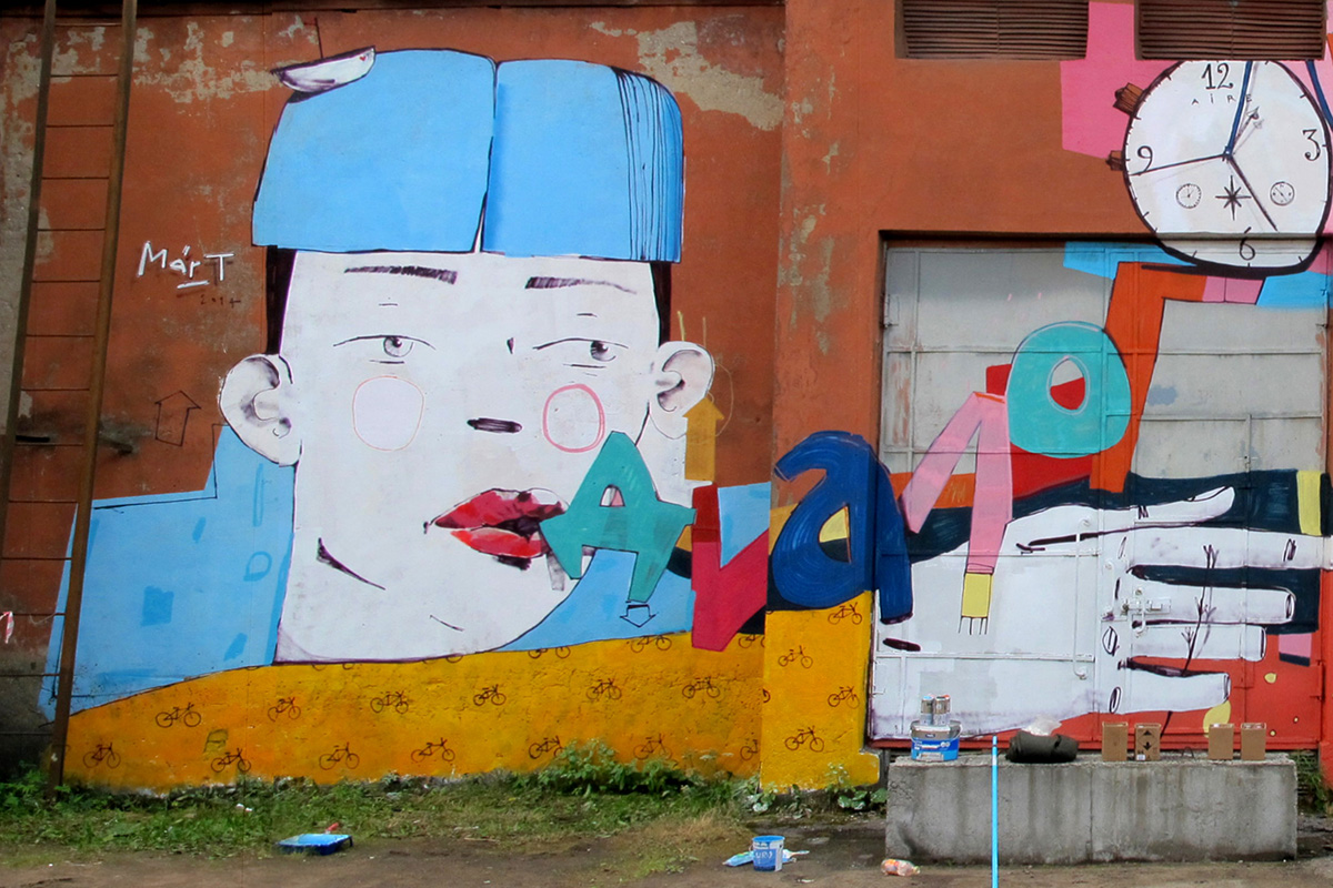 mart-new-mural-in-st-petersburg-04