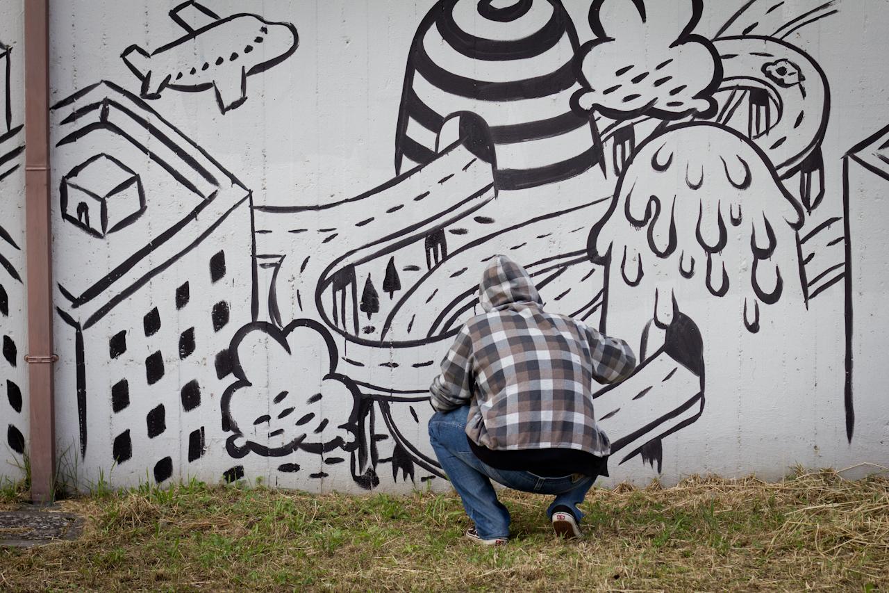 millo-for-subsidenze-street-art-festival-01