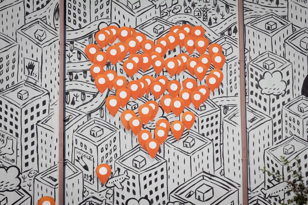 millo-for-subsidenze-street-art-festival-02
