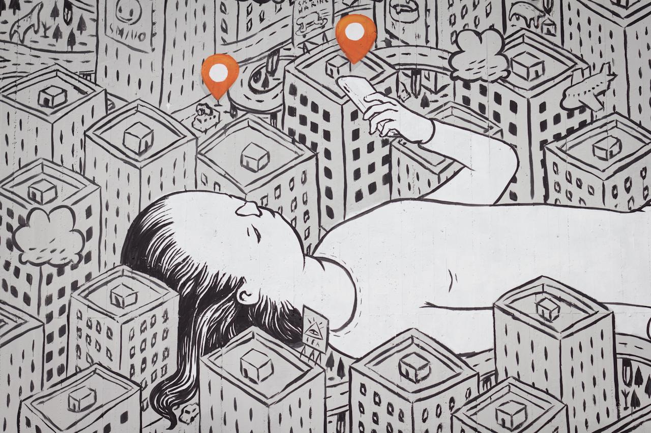 millo-for-subsidenze-street-art-festival-03