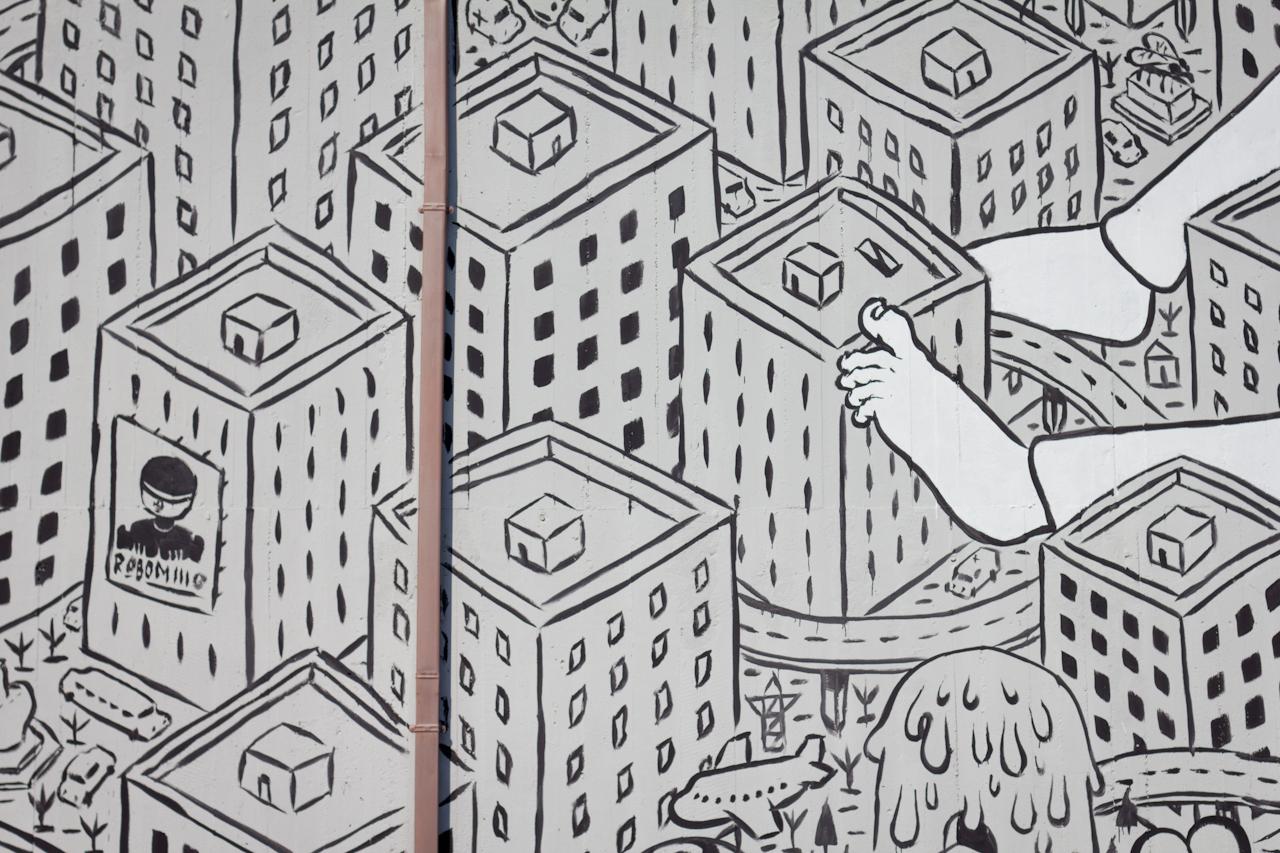 millo-for-subsidenze-street-art-festival-04
