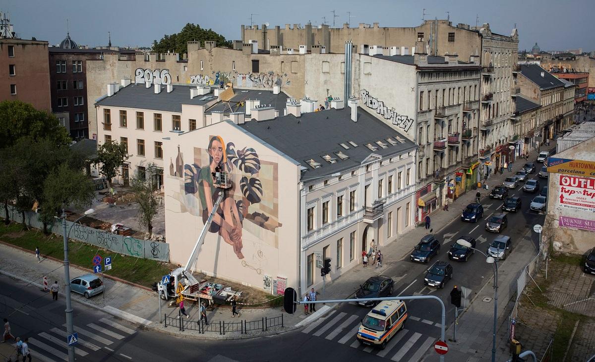 morik-for-galeria-urban-forms-09