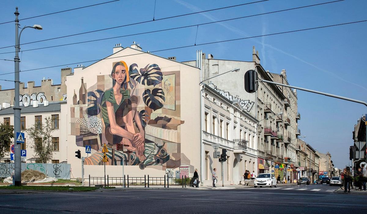 morik-for-galeria-urban-forms-10