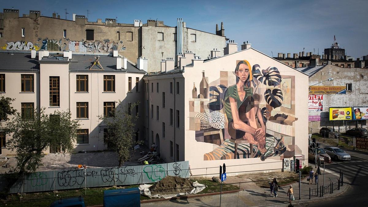 morik-for-galeria-urban-forms-11