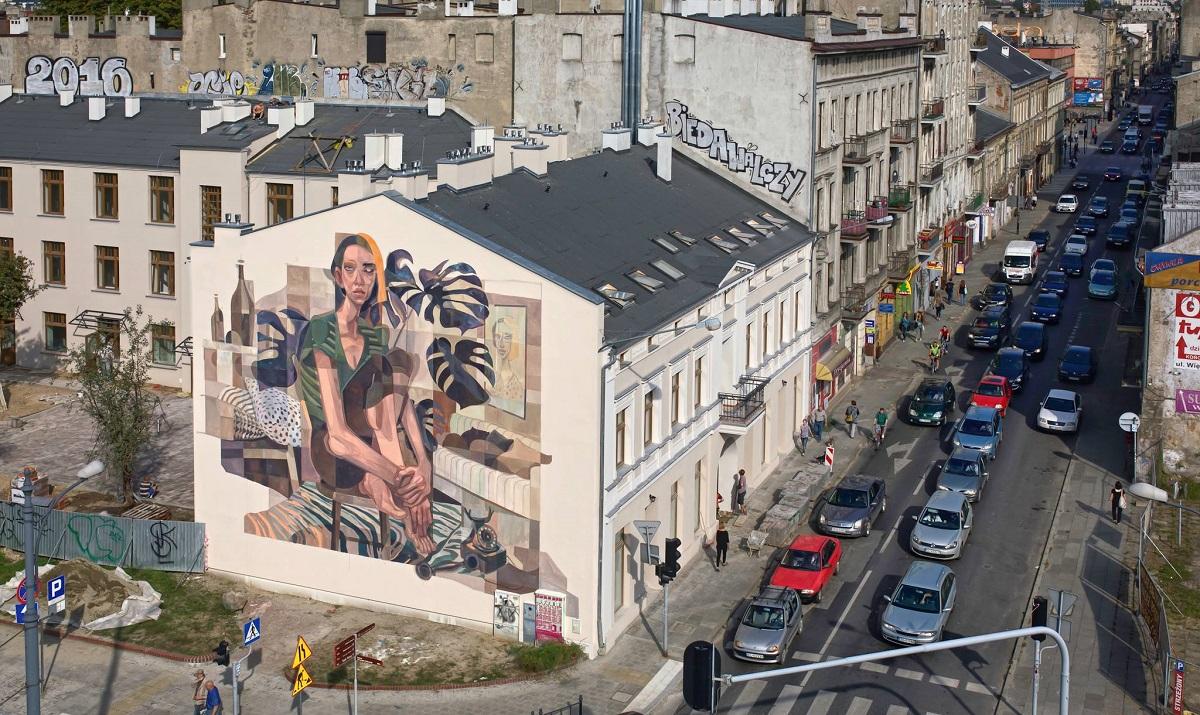 morik-for-galeria-urban-forms-13