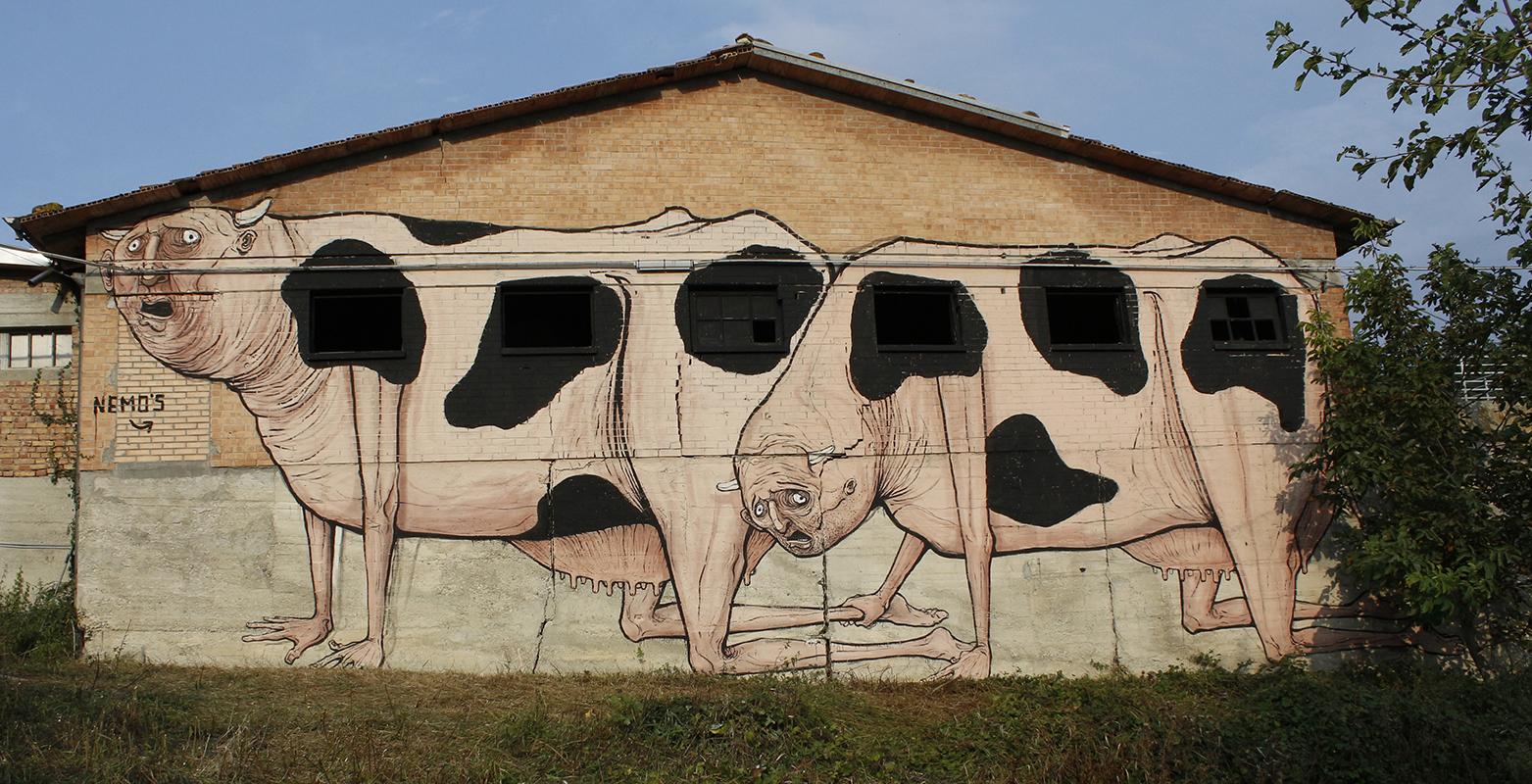 nemos-new-murals-for-sagra-della-street-art-01