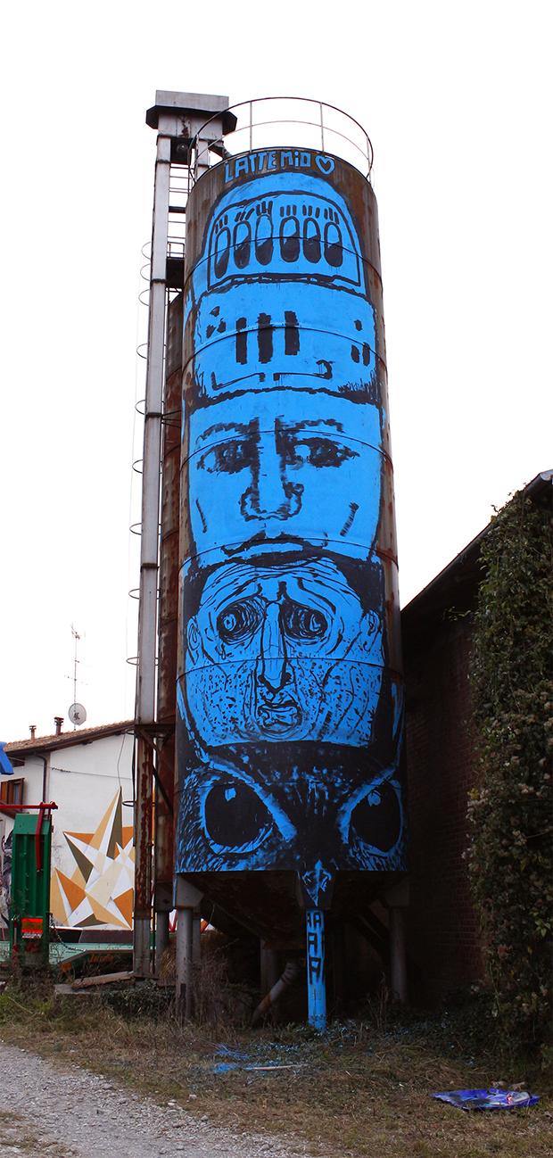 nemos-new-murals-for-sagra-della-street-art-04