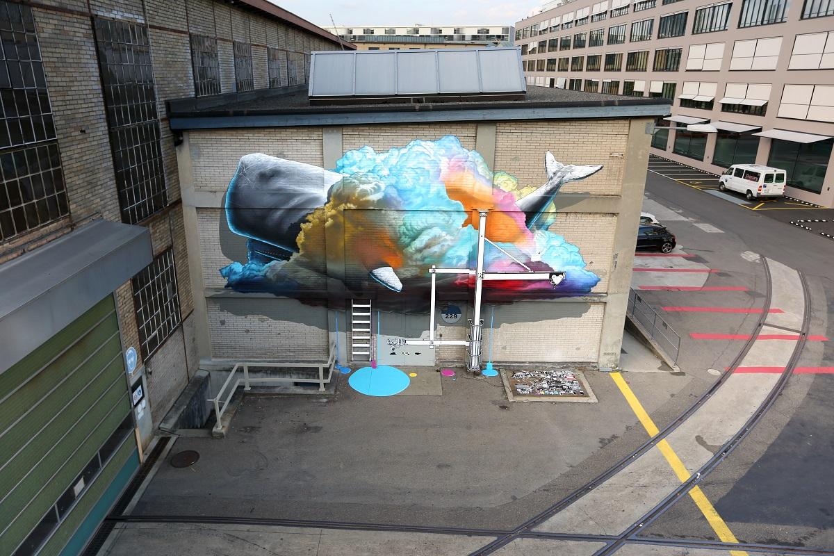 nevercrew-new-mural-in-winterthur-04