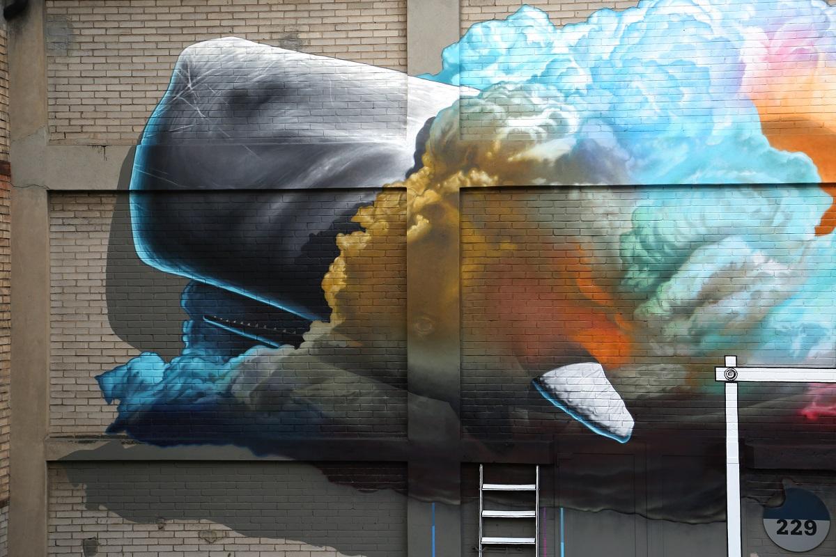 nevercrew-new-mural-in-winterthur-06