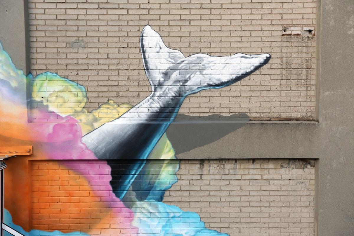 nevercrew-new-mural-in-winterthur-09