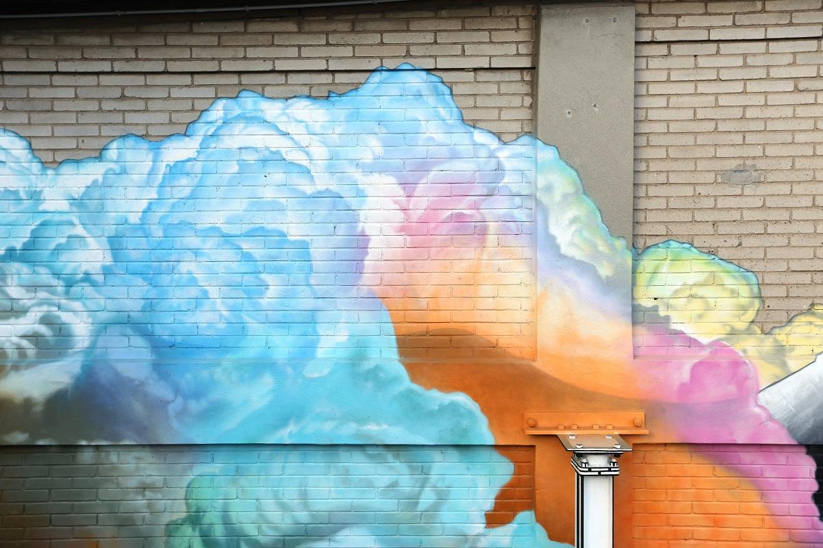nevercrew-new-mural-in-winterthur-10