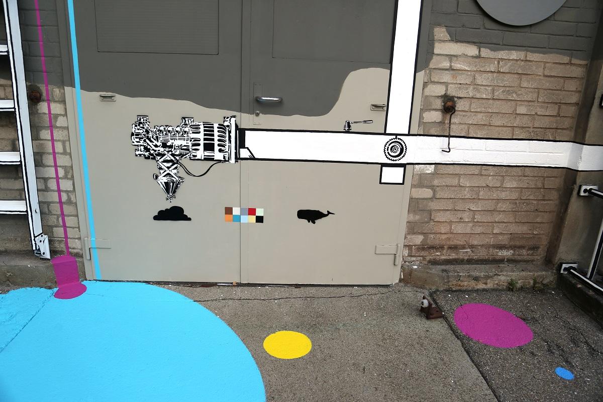 nevercrew-new-mural-in-winterthur-11