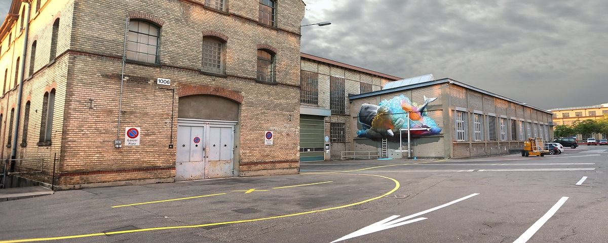 nevercrew-new-mural-in-winterthur-13